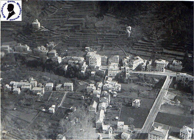 AEP (17/06/1926-01/10/1931) -> Genova provincia - Cicagna